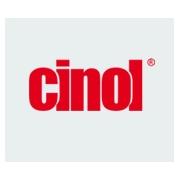 CINOL