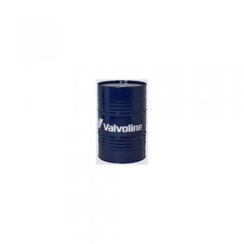 Valvoline Max Life 10W-40 60l