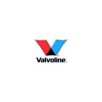 Valvoline  PROFLEET 10W-40 20l