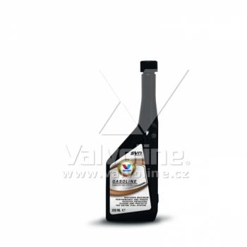 Valvoline Čistič palivového systému VPS Synpower Fuel System Cleaner 350 ml