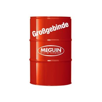 Méguin Megol Low Emission SAE 5W-40 200l