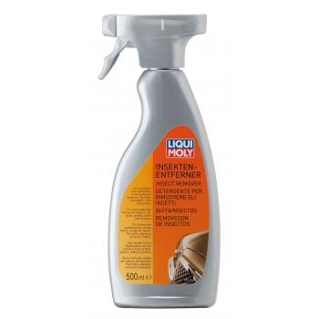 Liqui Moly Odstraňovač zbytků hmyzu 500 ml