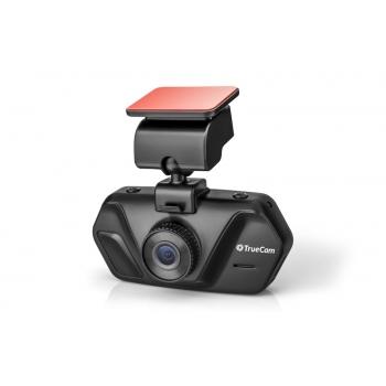 TrueCam Autokamera TrueCam A4