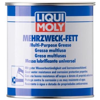 Liqui Moly Víceúčelový mazací tuk 1 kg