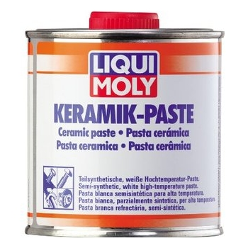 Liqui Moly Keramická pasta 250 g