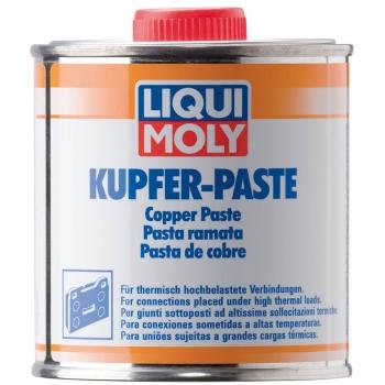 Liqui Moly Měděná pasta 250 g