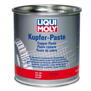 Liqui Moly Měděná pasta 1 kg