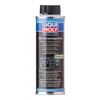 Liqui Moly Olej pro klimatizace PAG 46 250 ml