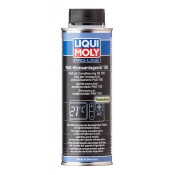 Liqui Moly Olej pro klimatizace PAG 150 250 ml