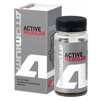 Atomium Active Regular 100ml