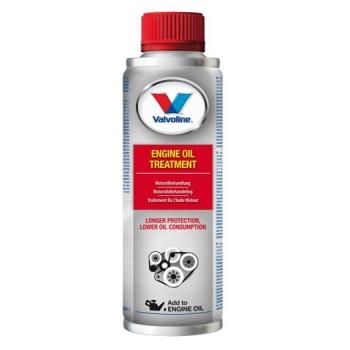 Valvoline Engine Oil Treatment 300ml