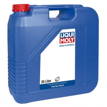 Liqui Moly Hydraulický olej HLP 22 205 l