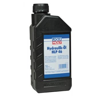 Liqui Moly Hydraulický olej HLP 46 1 l