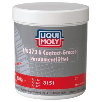 Liqui Moly Kontaktní mazací tuk LM 373 N 5 kg