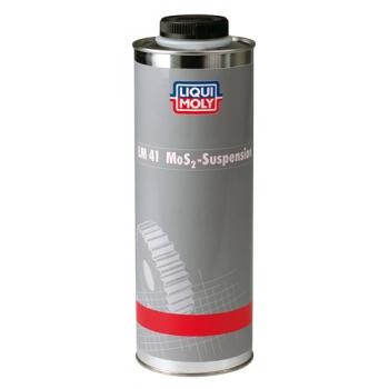 Liqui Moly Olejová suspenze MOS2 LM 41 1 l
