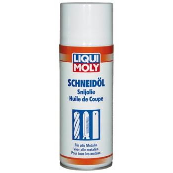 Liqui Moly Řezný olej 400 ml