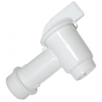 Liqui Moly Výpustný kohout pro 50/60/200 L sudy