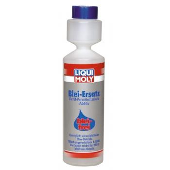 Liqui Moly Náhrada olova v benzinu 250 ml