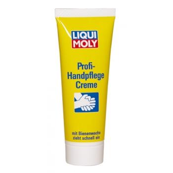 Liqui Moly Ochranný krém na ruce 100 ml