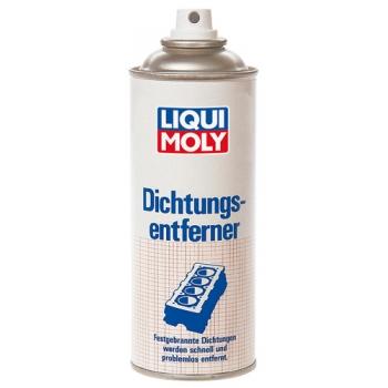 Liqui Moly Odstraňovač starých těsnění 300 ml