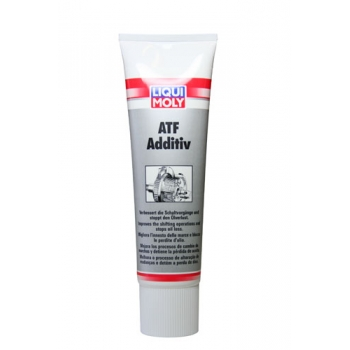 Liqui Moly Přísada do ATF oleje 250 ml