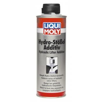 Liqui Moly přísada pro hydraulická zdvihátka 300 ml