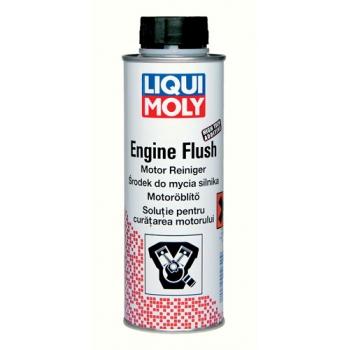 Liqui Moly Proplach motoru 300 ml