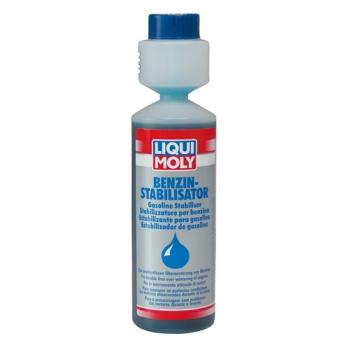 Liqui Moly Stabilizátor benzinu 250 ml