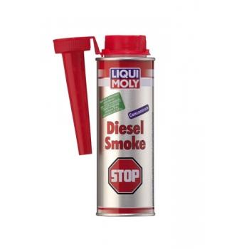 Liqui Moly Stop olejovému kouři 250 ml