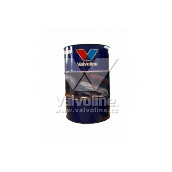 Valvoline SynPower Xtreme MST C3 5W-30 60l