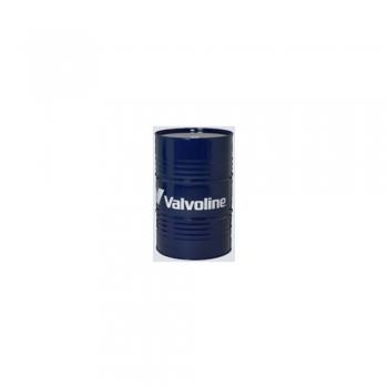 Valvoline  PROFLEET 10W-40 208l