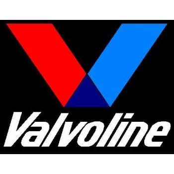 Valvoline  DURABLEND GL-5 75W-90 20l