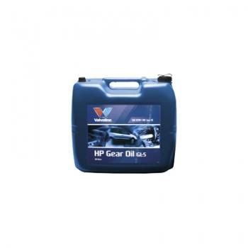 Valvoline  HP GL-5 80W-90 20l