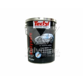 Valvoline Ochrana podvozku Tectyl Bodysafe 5l