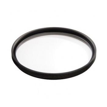 TrueCam UV filtr pro A5