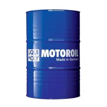 Liqui Moly  motorový olej Top Tec 6200 0W-20 205l