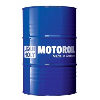 Liqui Moly  motorový olej Top Tec 6100 0W-30 60l