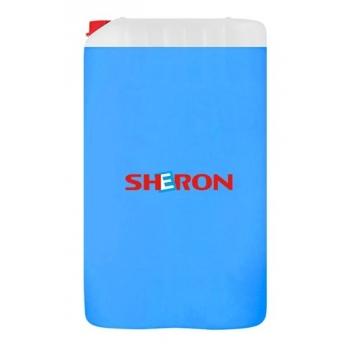 Sheron Zimní ostřikovač -80 °C 25 l