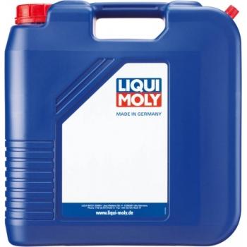 Liqui Moly Speciální olej UTTO SAE 10W-30 20l