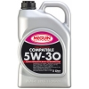 Méguin Megol Compatible SAE 5W-30 5l