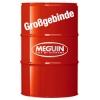 Méguin Megol Compatible SAE 5W-30 200l