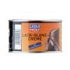 Liqui Moly Krém na leštění laku 300 ml