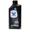 Valvoline Převodový olej GL-5 80W-90 LS 1l