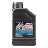 Liqui Moly Motorbike 4T 20W-50 Formula 800ml