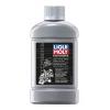 Liqui Moly Údržba kožených kombinéz 250 ml