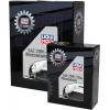 Liqui Moly Klasický motorový olej 20W-50 HD 5l
