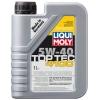 Liqui Moly Top Tec 4100 5W-40 1 l