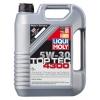 Liqui Moly Top Tec 4300 5W-30 5 l
