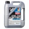 Liqui Moly Top Tec 4600 5W-30 5 l