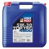 Liqui Moly Top Tec 4600 5W-30 20 l